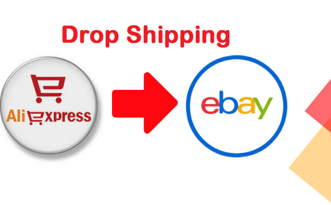 Find Hot Selling Items On Aliexpress To Dropship On Ebay By Usama Arian