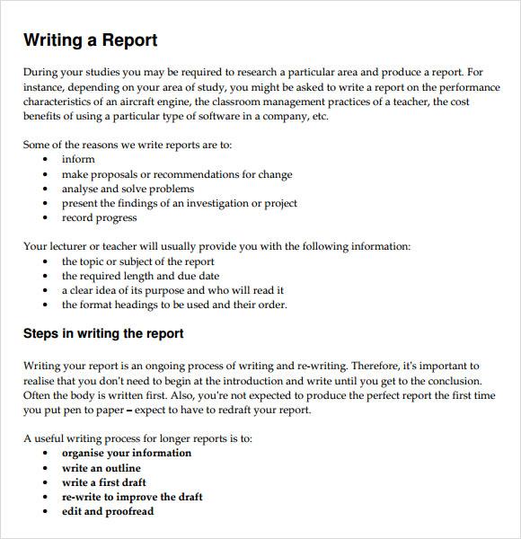 Biography PowerPoint for 2nd Grade - slideshare.net
