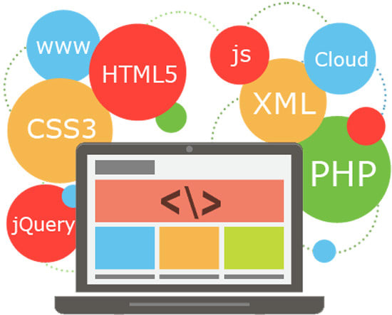 Do Professional Web Development Also Fix Html Css Jquery Issues By Sarkareid