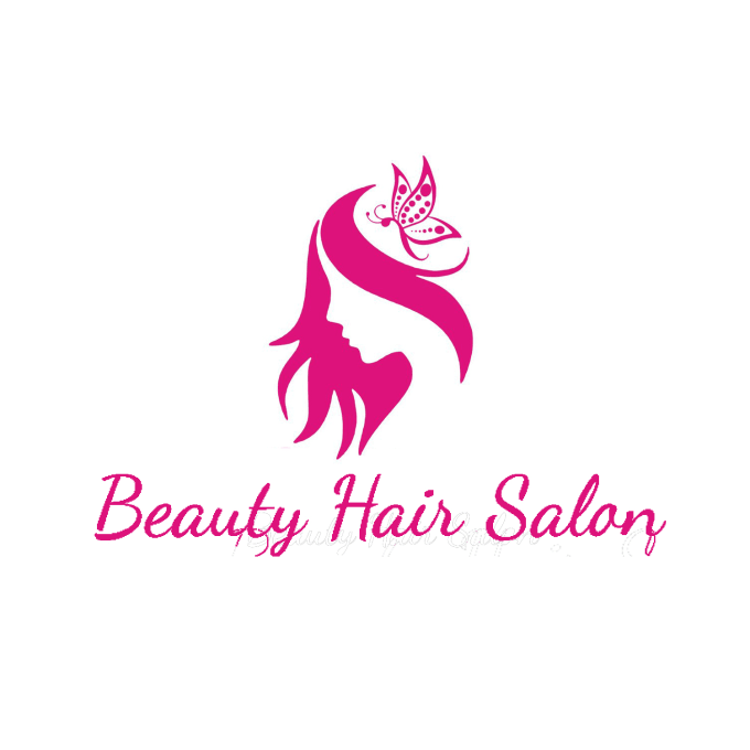beauty salon hair creative satisfaction hours hairdresser guaranteed fiverr gapan zhai queens goddess lounge auto screen log