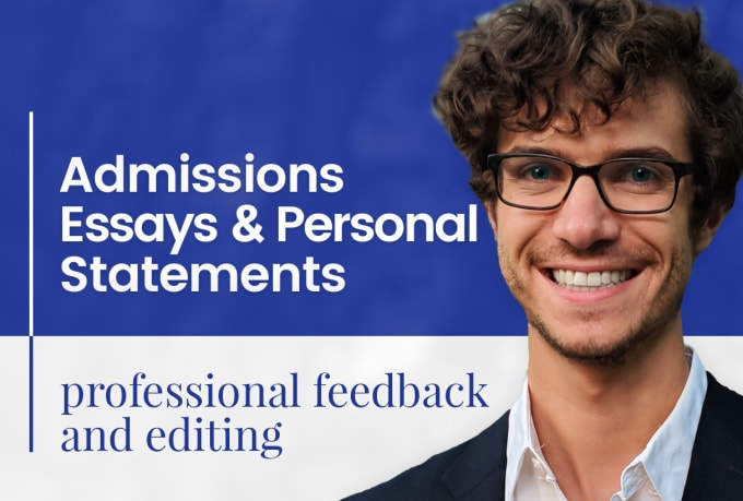 Admission essay editing services quality