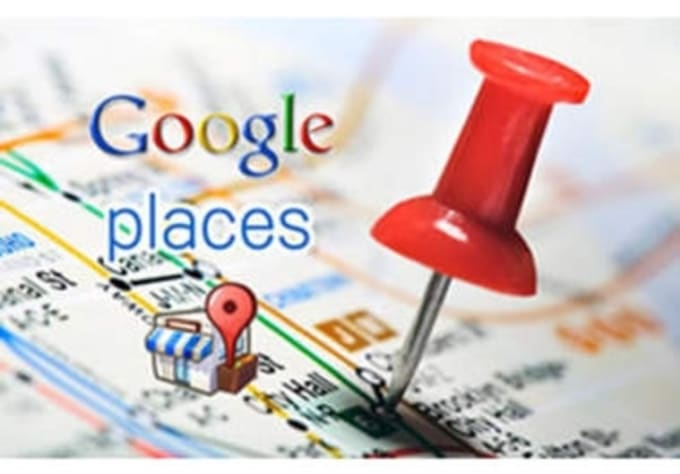 show You How To DOMINATE Google Local