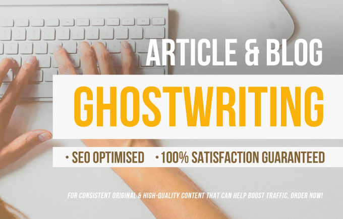 write SEO optimized articles and blogs on any topic,Best Content Writer In FIVERR