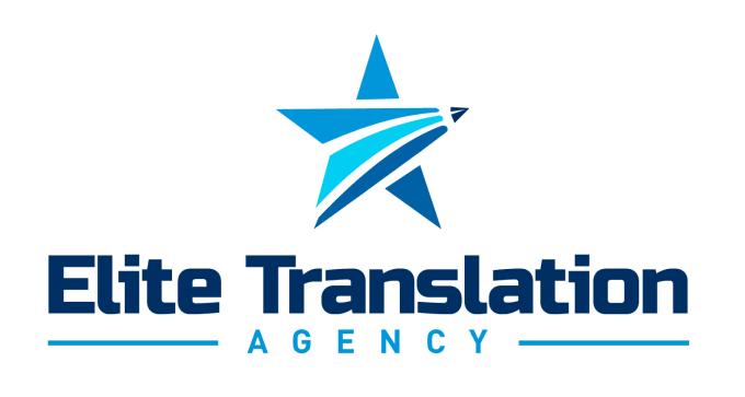 provide french german dutch spanish italian translations of your amazon listing