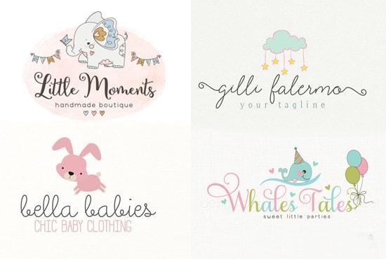 create baby milestone, baby or kids logo, baby or kids milestone suit blanket
