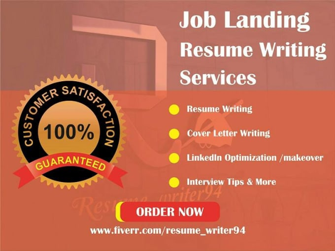 Write Design Review Rewrite Your Resume Cover Letter Resume