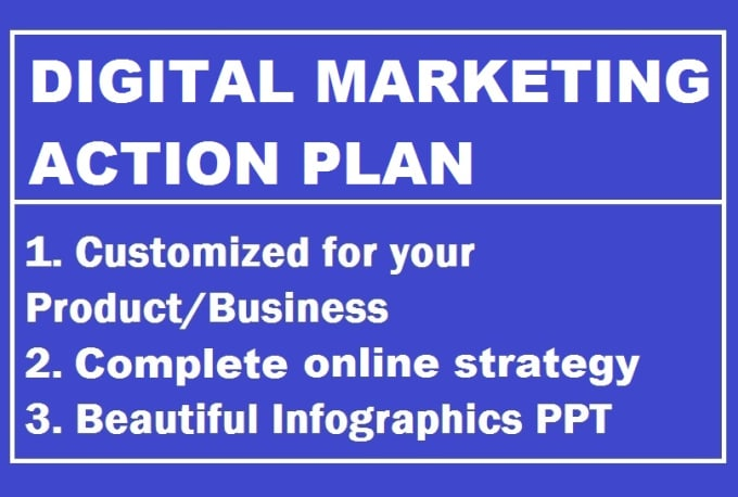 Online Marketing Agency Things To Know Before You Get This