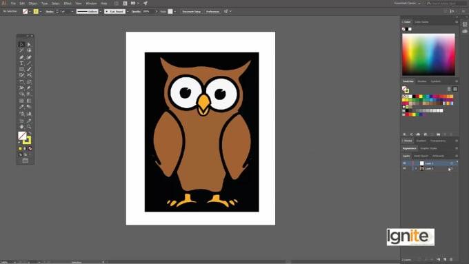 Graphic Design Adobe Illustrator Adobe Photoshop By Zakiulhassan5