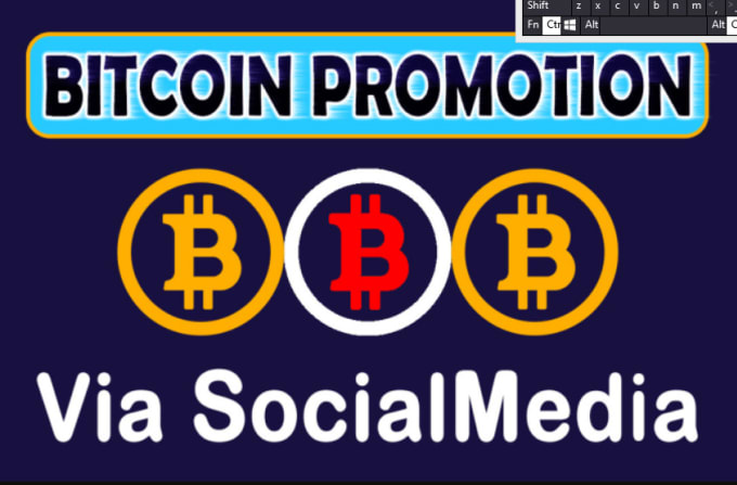 Cryptocurrency icontact off track betting in mchenry illinois