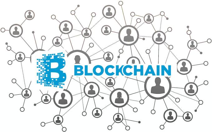 bitcointalk marketing