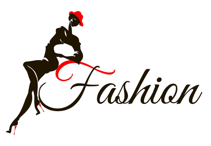 Design The Best Fashion And Modern Business Creative Logo By Junaid2676
