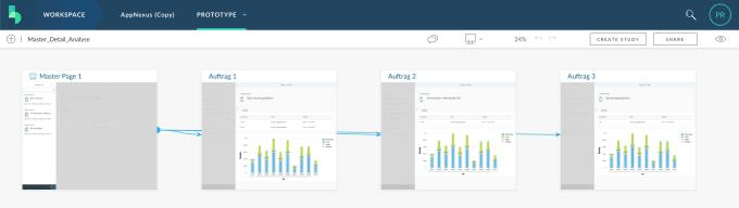 Fiori Q.Create Your Sap Fiori App Prototype By Paulrint
