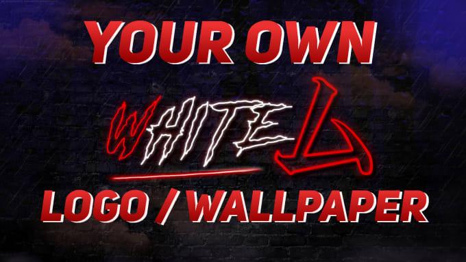 logo and wallpaper by Jaceklaskowski