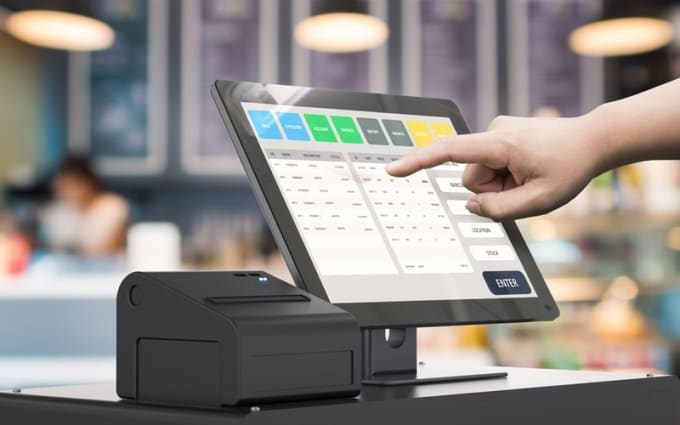 best pos system in malaysia