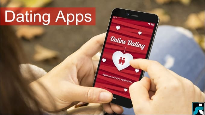 OkCupid: Online Dating App on the App Store