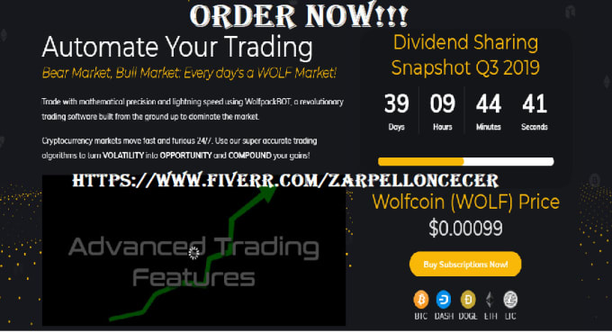 C bitcoin trading bot india