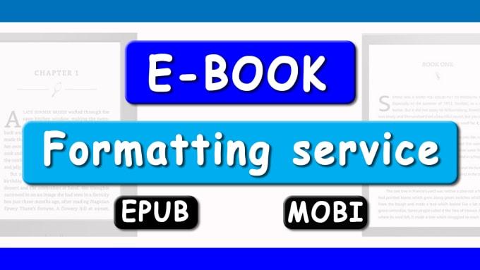 Voy a convertir manualmente el ebook a amazon kindle epub mobi