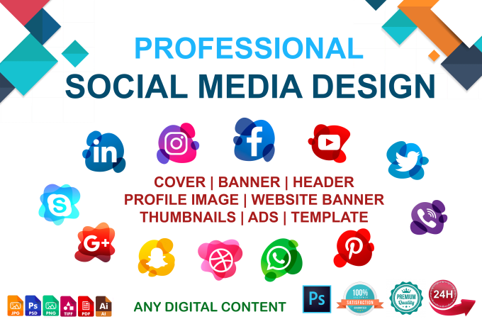 Do Any Social Media Design Professionally By Fhossain267