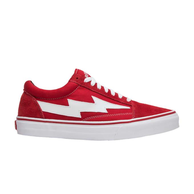 shoes af1 vans anything ig sshxne