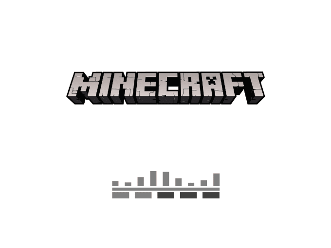 Minecraft Realm Bedrock Edition By Luckylucasgames