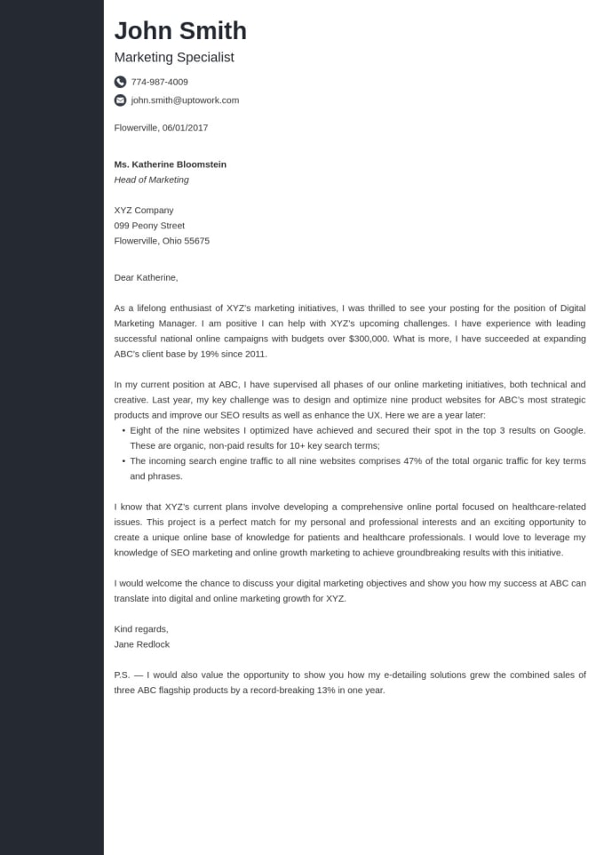 Digital Marketing Cover Letter from fiverr-res.cloudinary.com