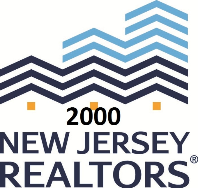 Provide 2000 New Jersey Real Estate Agent List By Tambly