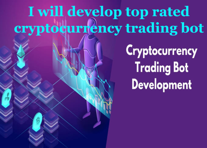 top cryptocurrency trading courses
