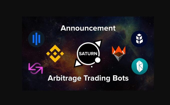 does forex com trade bitcoin