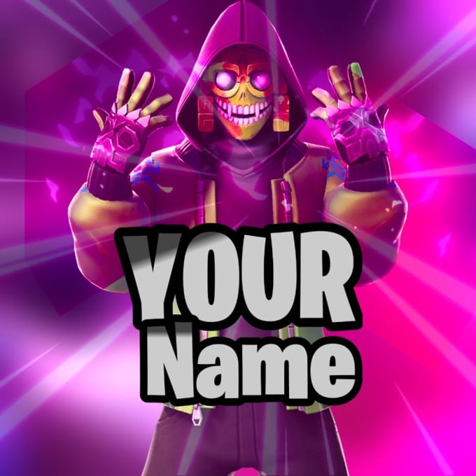 Design You A Pro Fortnite Logo By Flyxzz When designing a new logo you can be inspired by the visual logos found here. design you a pro fortnite logo by flyxzz
