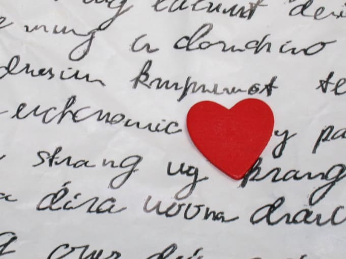The Best Love Letter from fiverr-res.cloudinary.com