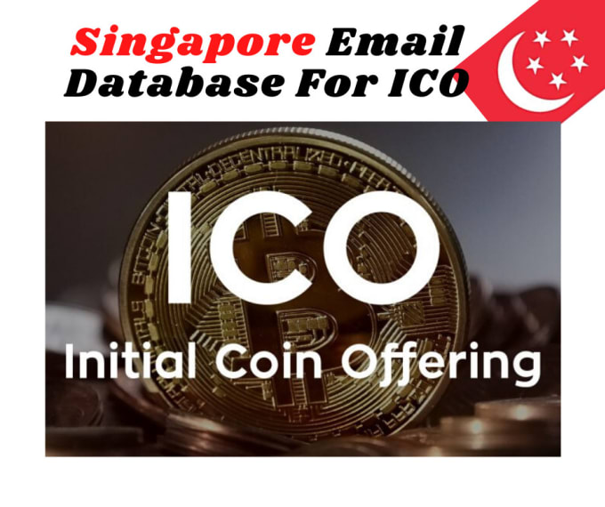 ico investor list