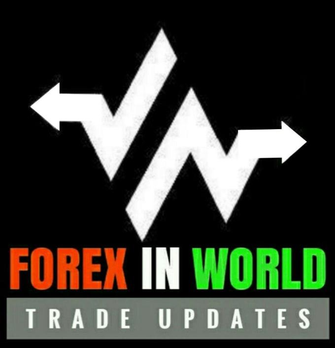 Forex finance blog orari forex directa