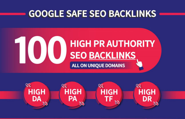 Jasa Seo Backlink Murah indonesia