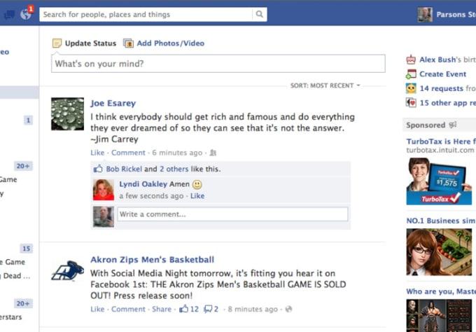 Facebook pics fake profile 200+ Stylish,