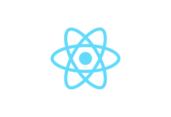 convert your mockup design into react js application