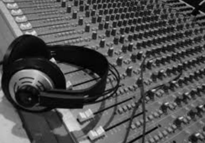 Pdf Tutorial Production Mixing Mastering With Waves By Onemusicmgmt