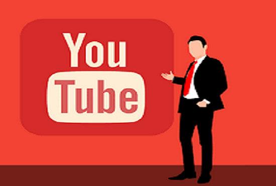Voy a convertir su audio a mp4 para cargarlo en youtube
