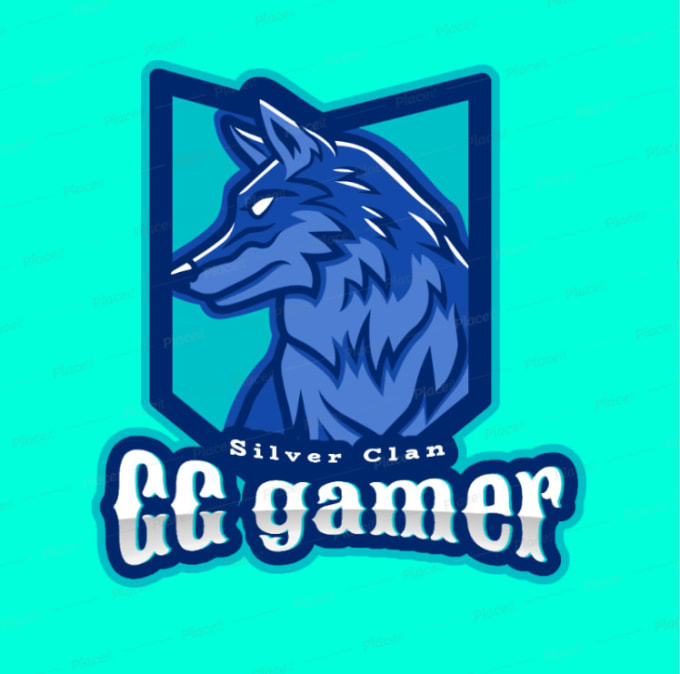 Do an awesome coach session with you for 3 hours by Gggamer970