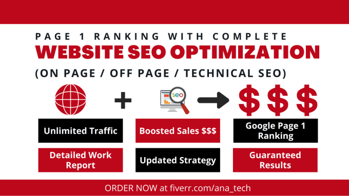 1 Year //365 Days Unlimited Keyword targeted site TRAFFIC product website SEO