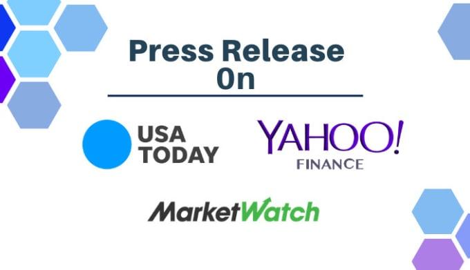 Yahoo finance usa