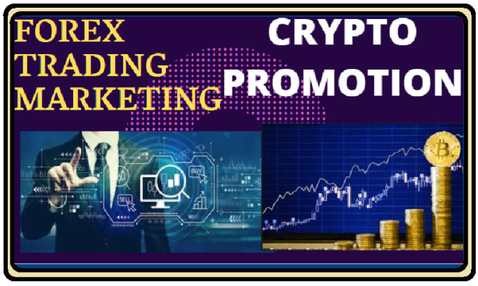 will forex trade cryptocurrency