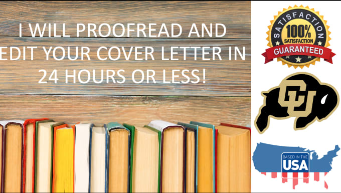 Halifax proofreading and resume services