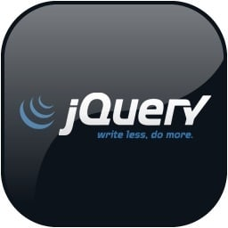 Solve Javascript And Jquery Bugs By Kulking
