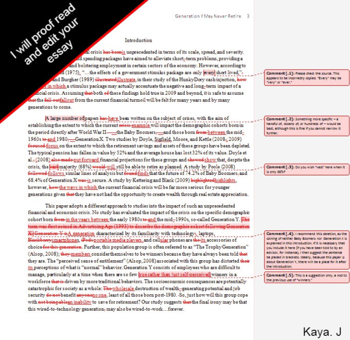 Popular essay editing site online dussehra in hindi language essay