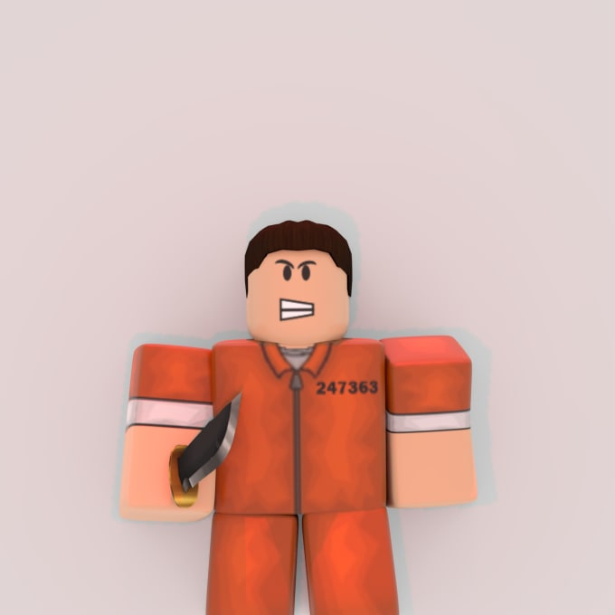 Characters Roblox Gfx Red Make You Advanced And Professional Roblox Gfx By Snek Snak