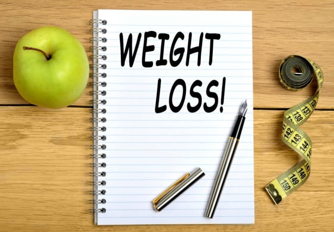 Develop A Health Weight Gain Diet Plan By Shahidarcn