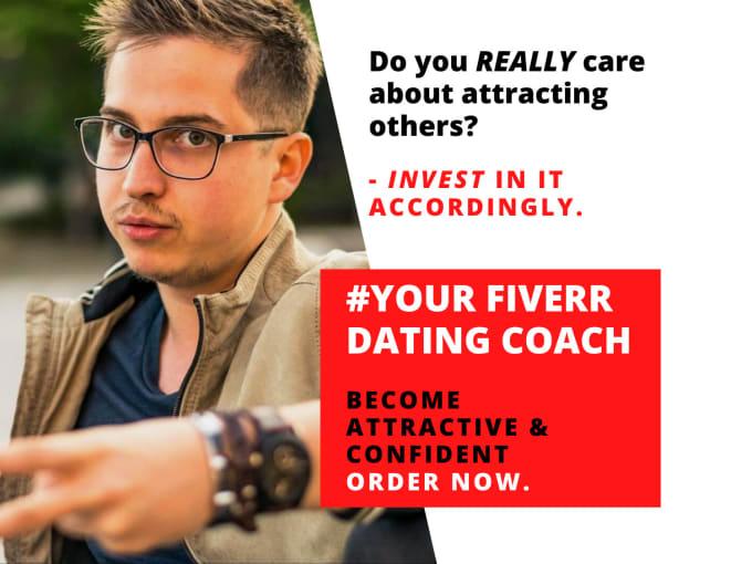 adult dating internet sites
