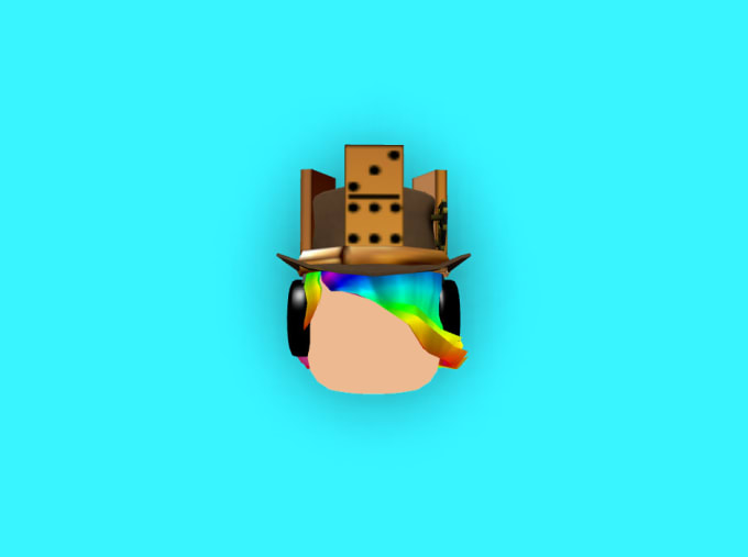 Create a custom profile picture for your roblox avatar by ...