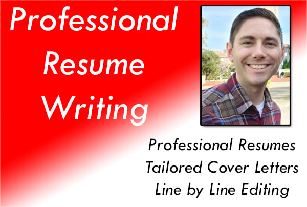 Compare resume writing services