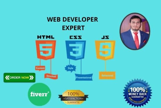 Do Assignment Of Dot Net Ruby Java C Plus Python By